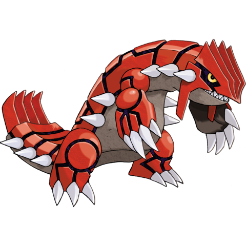 File:383Groudon.png