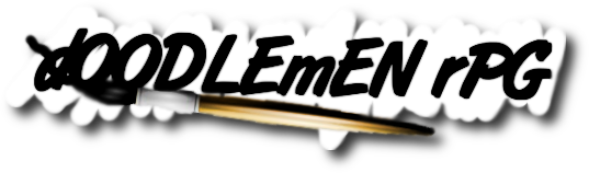 File:Doodlemen RPG Beta Logo.png