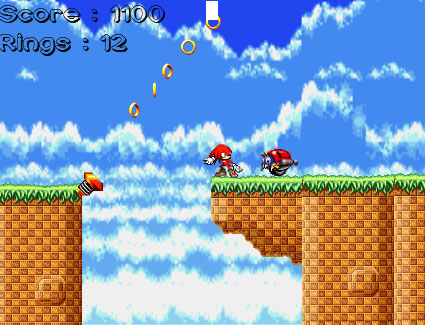 File:Dream Hill Zone (Knuckles).jpg