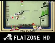 FlatzoneHDssb5