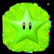 GreenStarSME