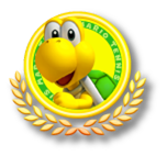 File:MTO- Koopa Icon1.png