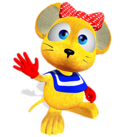File:Pipsy3D.png