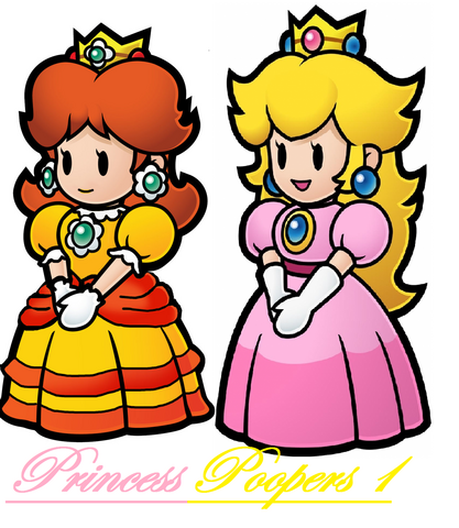 File:Princess Poopers.png