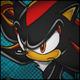 SU Icon Shadow