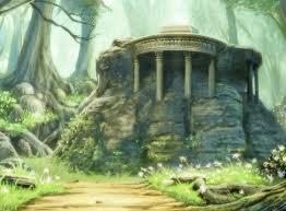 File:Serenes Forest SSBET.jpg