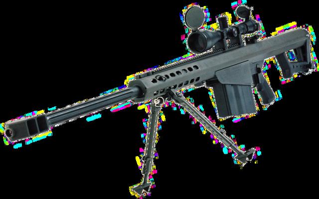 File:SniperGunmen.png