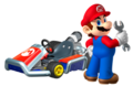 File:120px-Simg mario.png