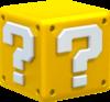 200px-Question Block Artwork - Super Mario 3D World