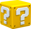 200px-Question Block Artwork - Super Mario 3D World