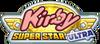 270px-KSSU Logo2