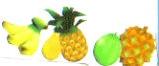 File:Fruit NSMS.jpg