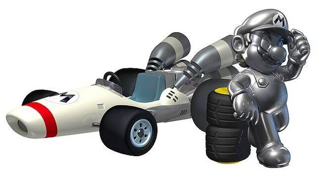 File:Metal Mario Kart 7.jpg