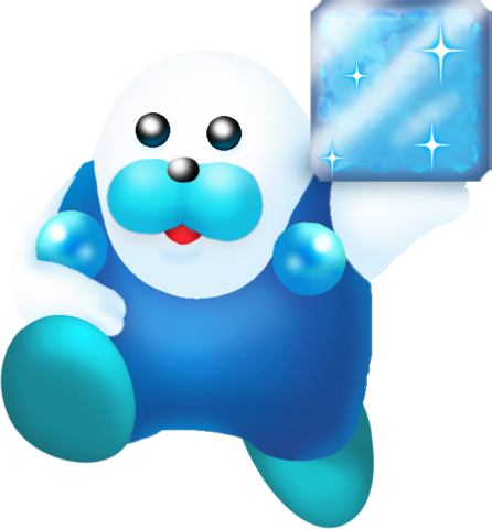 File:Mr Frosty KDL3D.png