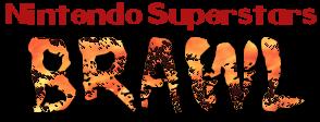 Nintendo Superstars Brawl