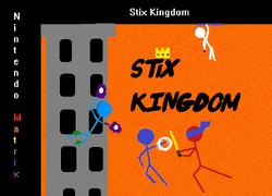 StixKingdomMYboxart