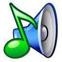 File:Audio.png