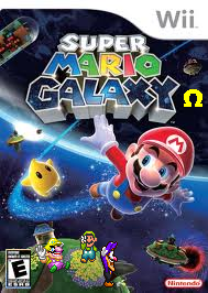 File:Super Mario Galaxy Ω.png