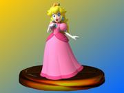Super Mario Trophies SSBNS (6)