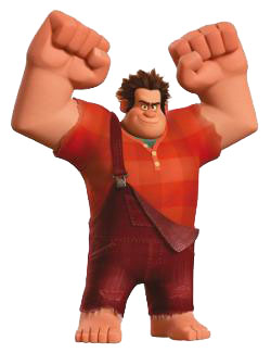 File:Wreck It Ralph.jpg