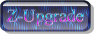 Z-Upgrade (New Logo)
