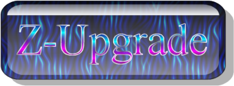 File:Z-Upgrade (New Logo).png