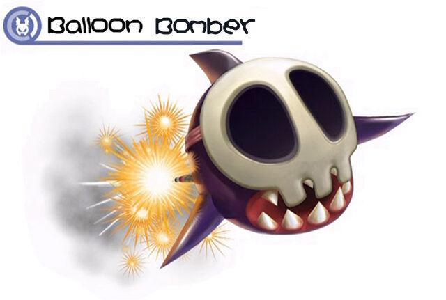 File:Kar balloonbomber.jpg