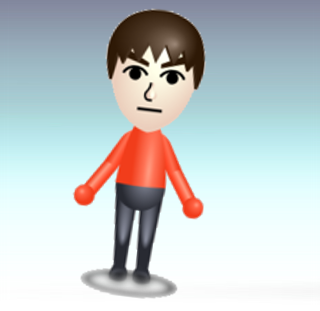 File:Mii smash bros.png