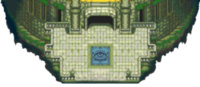 Palace of Winds Entrance