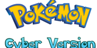 Pokemon Cyber & Ancient Versions