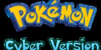 Pokemon Cyber & Ancient Versions
