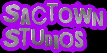File:SactownStudios2012.png