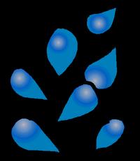 Seeds Sentelenium