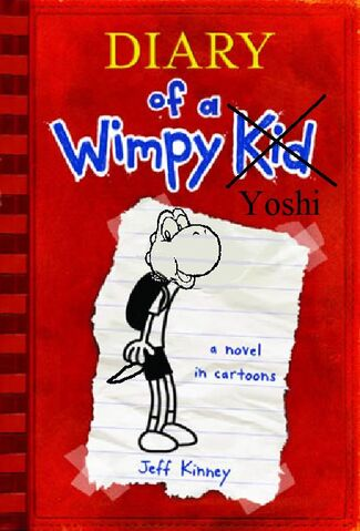 File:Yoshi diary.jpg