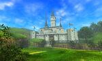 Hyrule-castle-1