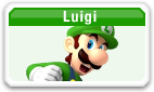 Luigi MSSMT