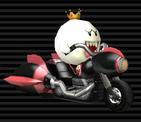 Phantom-KingBoo