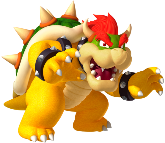 File:Bowser HUGE.png