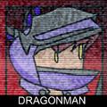 FSB Dragonman