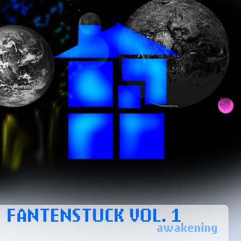File:FantenstuckVol1.png