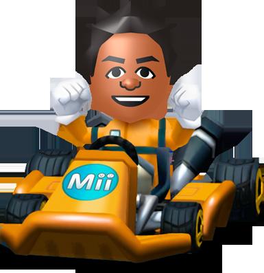 File:Mii Wii.png