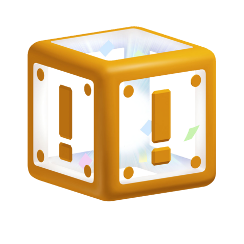 File:Orange Mystery Box !.png