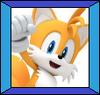 SxMMX Tails Icon