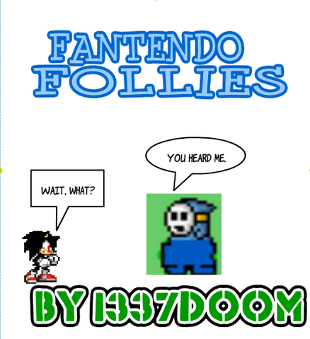 File:FFCover.png