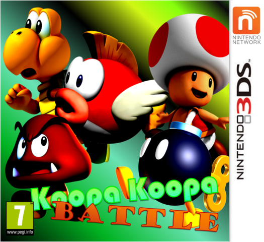 File:Koopa Koopa Battle box.png