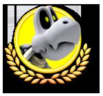 File:MTO- Dry Bones Icon.png