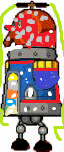 File:RC hypers tower.png