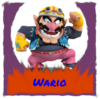 SSBGF Wario Tier