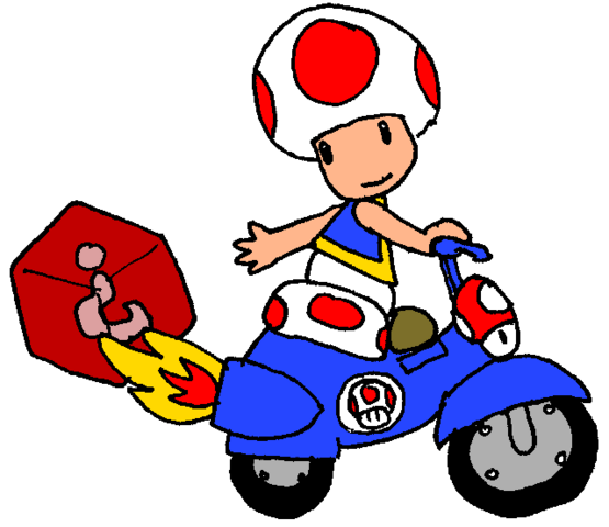 File:Toad Kart 8.png