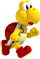 File:84px-Koopa Troopa NMB2. Png